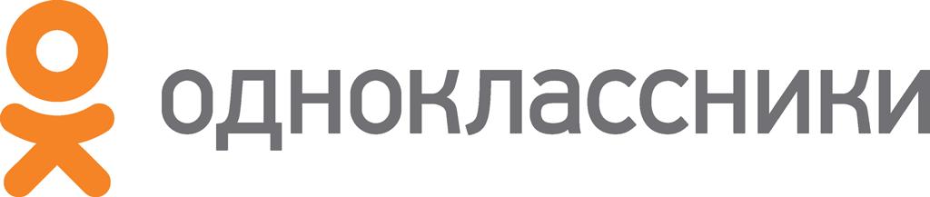 images/vstavki/logo-ok.png